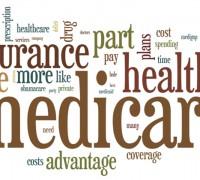 Medicare EDI Support