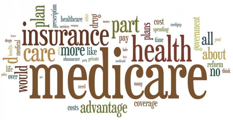 Medicare EDI Support Service - EDI Academy Blog