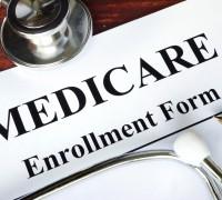 Medicare EDI Enrollment