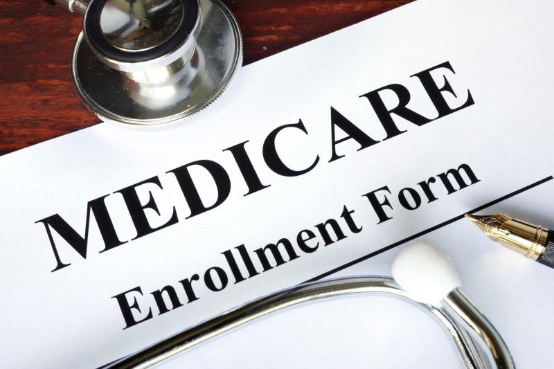 Medicare EDI Enrollment BasicsEDI Blog | EDI Blog