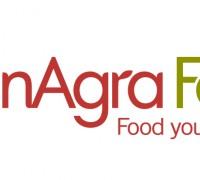 ConAgra Foods Electronic Data Interchange