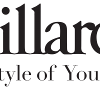 Dillard's EDI Automatic Replenishment