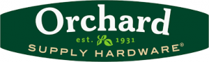 Orchard EDI