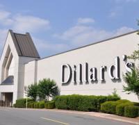 Dillard's EDI Compliance