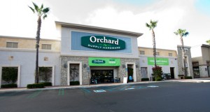 Orchard Adjustments to Payments