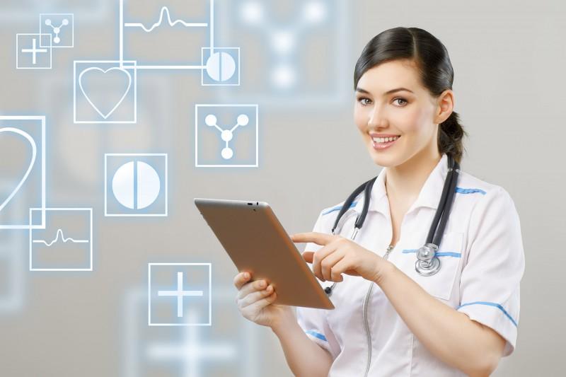 HIPAA Contingency