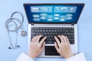 EDI Medicare Enrollments