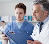Medicare FFS Contractors