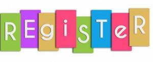 EDI Enrollment and Registration