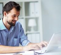 HIPAA X12 EDI Training Online