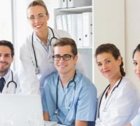 Healthcare-Billing-Outsourcing-Services