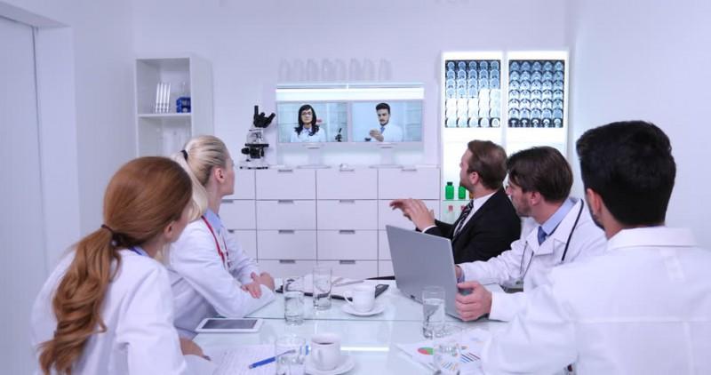 HIPAA X12 Training Online