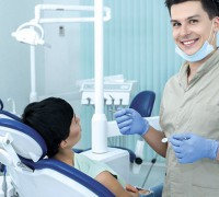 HIPAA Dental COB Claim
