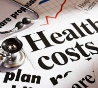 health-cost