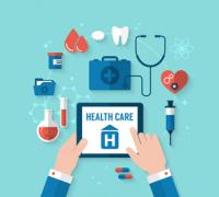 MDM-Health-Care