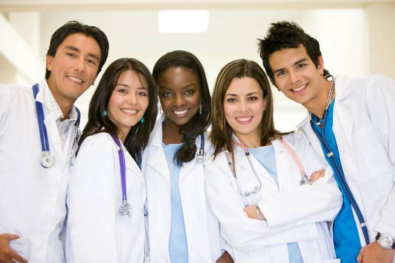 HIPAA EDI Training