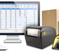 EDI Inventory Management