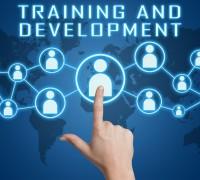 HIPAA X12 EDI Training