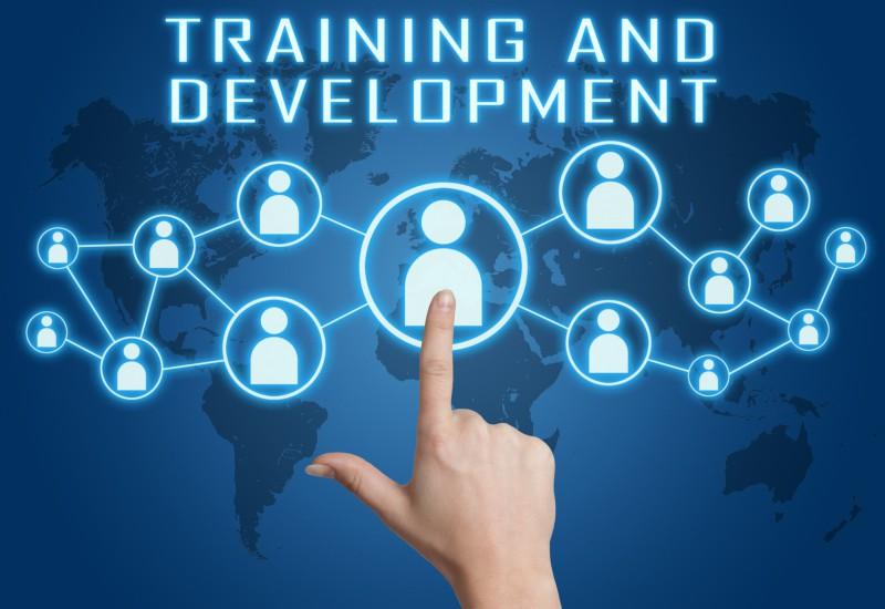 HIPAA X12 EDI Training Online ScheduleEDI Blog | EDI Blog
