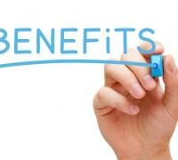 EDI Coordination of Benefits