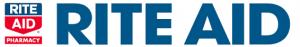 Rite Aid Electronic Data Interchange