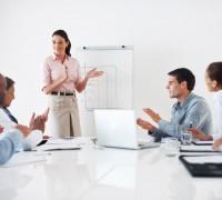 HIPAA EDI Fundamentals