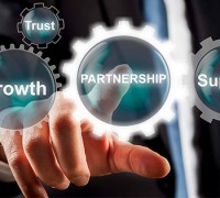 600x315-driving-innovation-and-growth-through-partnership