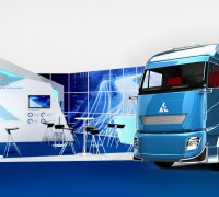 Kongsberg Automotive Packaging