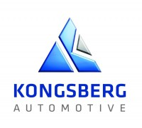 Kongsberg Automotive EDI