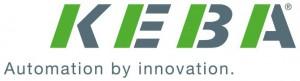 KEBA Supplier EDI Portal