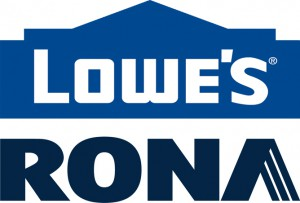 RONA Electronic Data Interchange