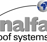 INALFA Data Electronic Data Interchange