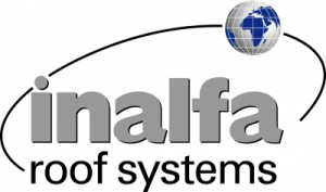 INALFA Electronic Data Interchange