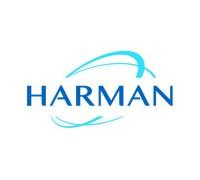HARMAN Electronic Data Interchange