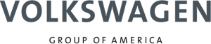Volkswagen Group Of America EDI
