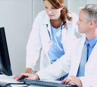 Emblem Health HIPAA Claims