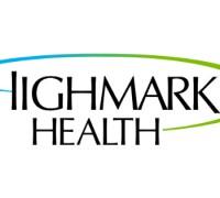 Highmark Billing