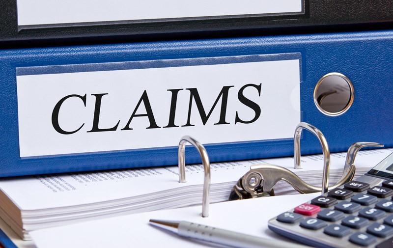 AlphaMCS Claims