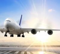 IATA Standards