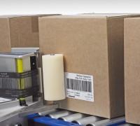 Hayneedle Shipping Label