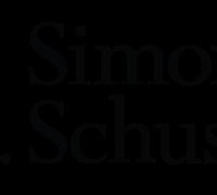 Simon & Schuster Electronic Data Interchange