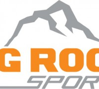 Big Rock Sports EDI Compliance