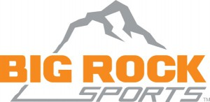 Big Rock Sports EDI Compliance