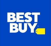 Best Buy EDI