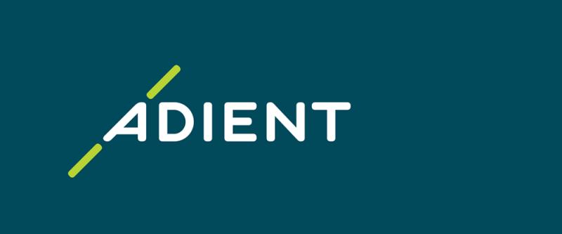 Adient Electronic Commerce