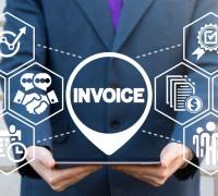 EDI Commercial Invoice