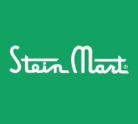 Stein Mart EDI 810 Invoicing
