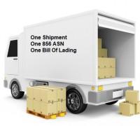 856_truck_shutterstock_111735713