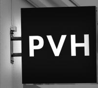 PVH Corp. EDI Program