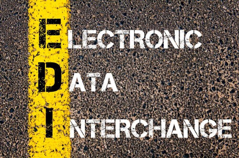 Best Buy Vendor EDI Requirements | EDI Blog